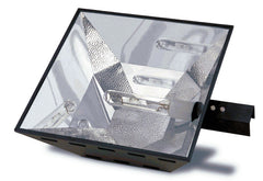 Metal Halide aquarium light