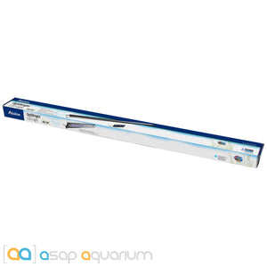 "Aqueon OptiBright LED Aquarium Light Fixture 48"" - 54"" - ASAP Aquarium"