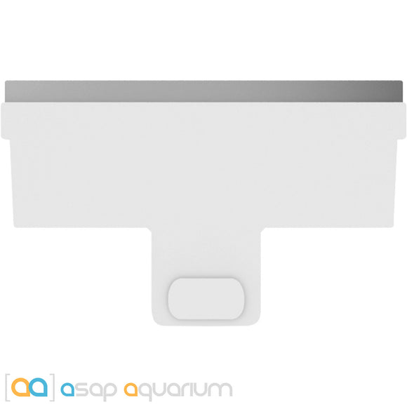 Continuum AquaBlade•M Stainless Replacement Blade single pack - ASAP Aquarium