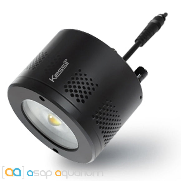 Kessil A360We Wide Angle Dimmable 90 Watt LED - ASAP Aquarium  - 1