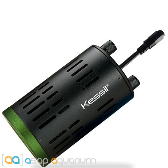 Kessil A160WE Tuna Sun LED Light Fixture CONTROLLER READY 40 watt Aquarium LED Light - ASAP Aquarium