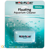 Mag Float SMALL Mag-Float-35A Small Magnetic Floating Acrylic Aquarium Cleaner - ASAP Aquarium  - 3