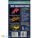 Reef Aquarium Fishes : 500+ Essential-to-Know Species by Scott W. Michael - ASAP Aquarium