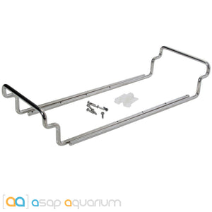 Kessil Canopy Mounting Kit for AP700 - ASAP Aquarium