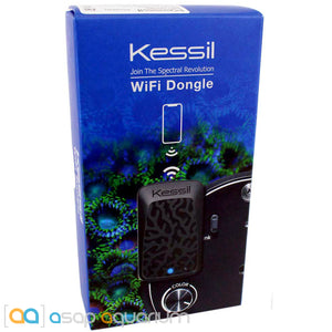 Kessil WiFi Dongle for A360X LED Aquarium Light - ASAP Aquarium