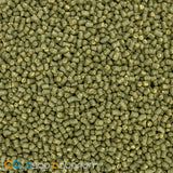 Ocean Nutrition Formula Two Pellets SMALL 200 grams (7 oz) Fish Food - ASAP Aquarium