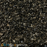Granulated Reef Carbon for Marine & Reef Aquariums 16 oz. - ASAP Aquarium