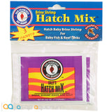 San Francisco Bay Brand Brine Shrimp Hatch Mix 3 Pack - ASAP Aquarium