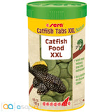 Sera Catfish Tabs XXL Nature 250mL