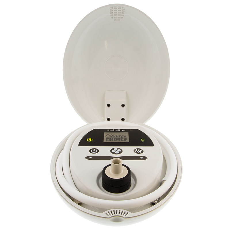 Chong's Choice Herbalizer
