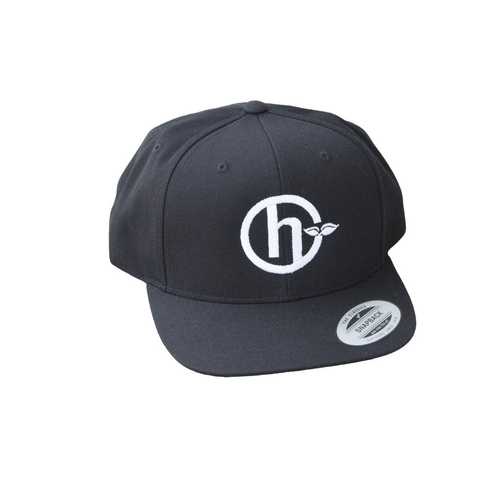 Herbalizer Snap Back Hat