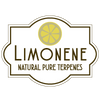 Limonene Natural Pure Terpenes