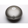 The Herbalizer Desktop Vaporizer