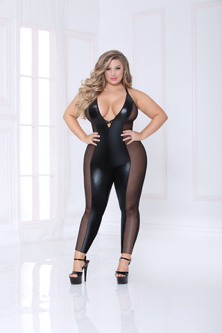 WET n WILD BODY SUIT