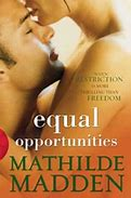 EQUAL OPPORTUNITIES by MATHILDE MADDEN - Adults Dreams