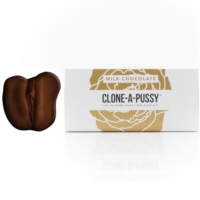 CLONE-A-PUSSY - Adults Dreams