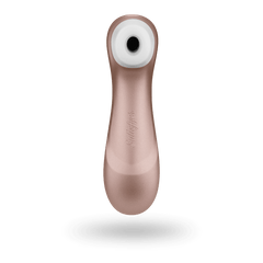 Satisfyer 2 Pro Next Generation