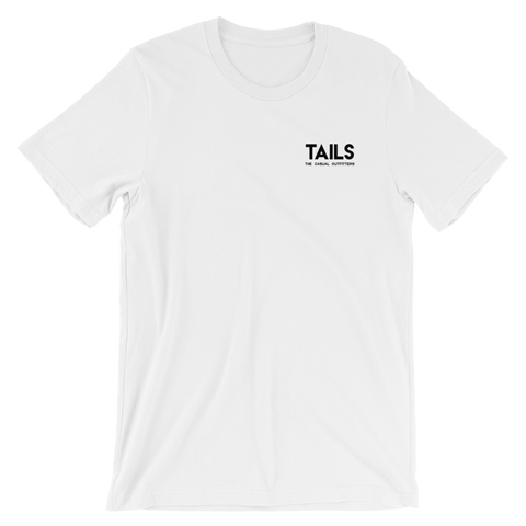 Classic Tails Tee