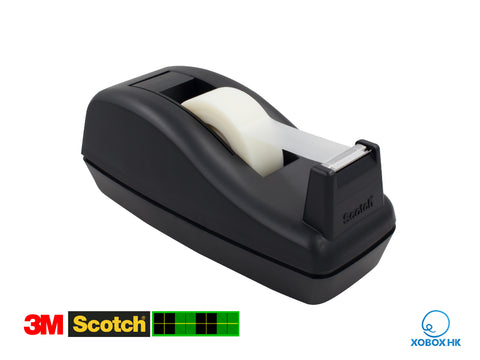 3M Scotch Desktop Dispenser  C40 桌面膠紙座