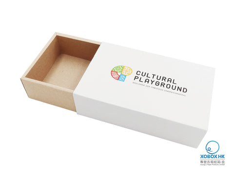 14764 Cultural Playground