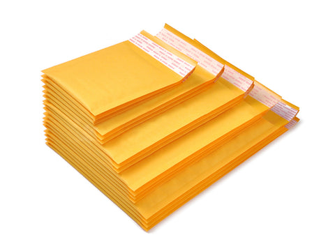 3M Post-it Highlighter Flags 3M Post-it螢光筆旗仔