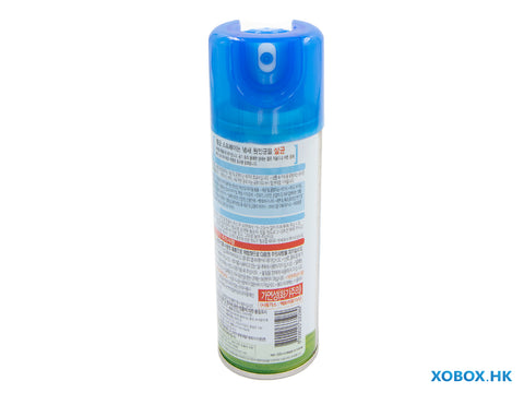 Miracle Air Disinfection Spray 韓國製 🇰🇷 MIRACLE空氣消毒噴霧
