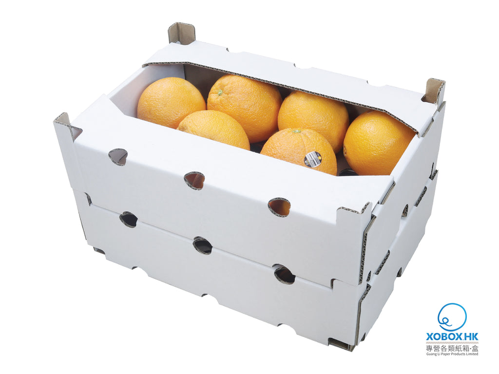 14760-1808000 Stackable FruitTray