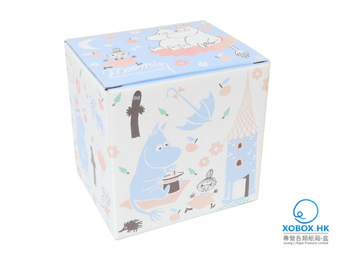 14670 Moonmin Box