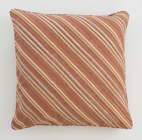pillow c faye cover linen pillows products textured covers pottery barn