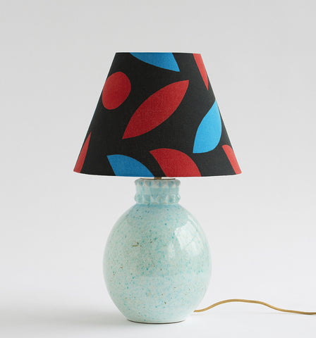 André Fau Table Lamp - SOLD