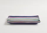 Ettore Sottsass for Bitossi Tray - SOLD