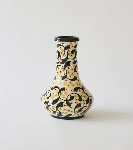 Art Deco Vase - SOLD