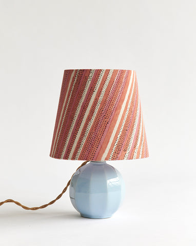 St. Clément Table Lamp