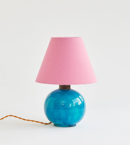 Atelier Lachenal Table Lamp - SOLD