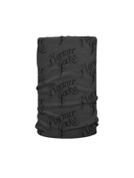 Mariner Jack Neck Gaiter/Face Covering LOGO