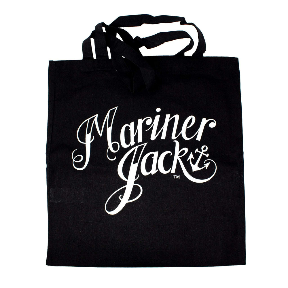 Mariner Jack Ltd Accessories Mariner Jack Tote Bag