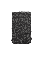 Mariner Jack Ltd Mariner Jack Neck Gaiter/Face Covering SMALL PAISLEY