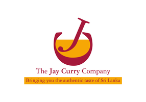 The Jay Curry Company