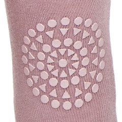 Krabbe Leggings Dusty Rose - GobabyGo