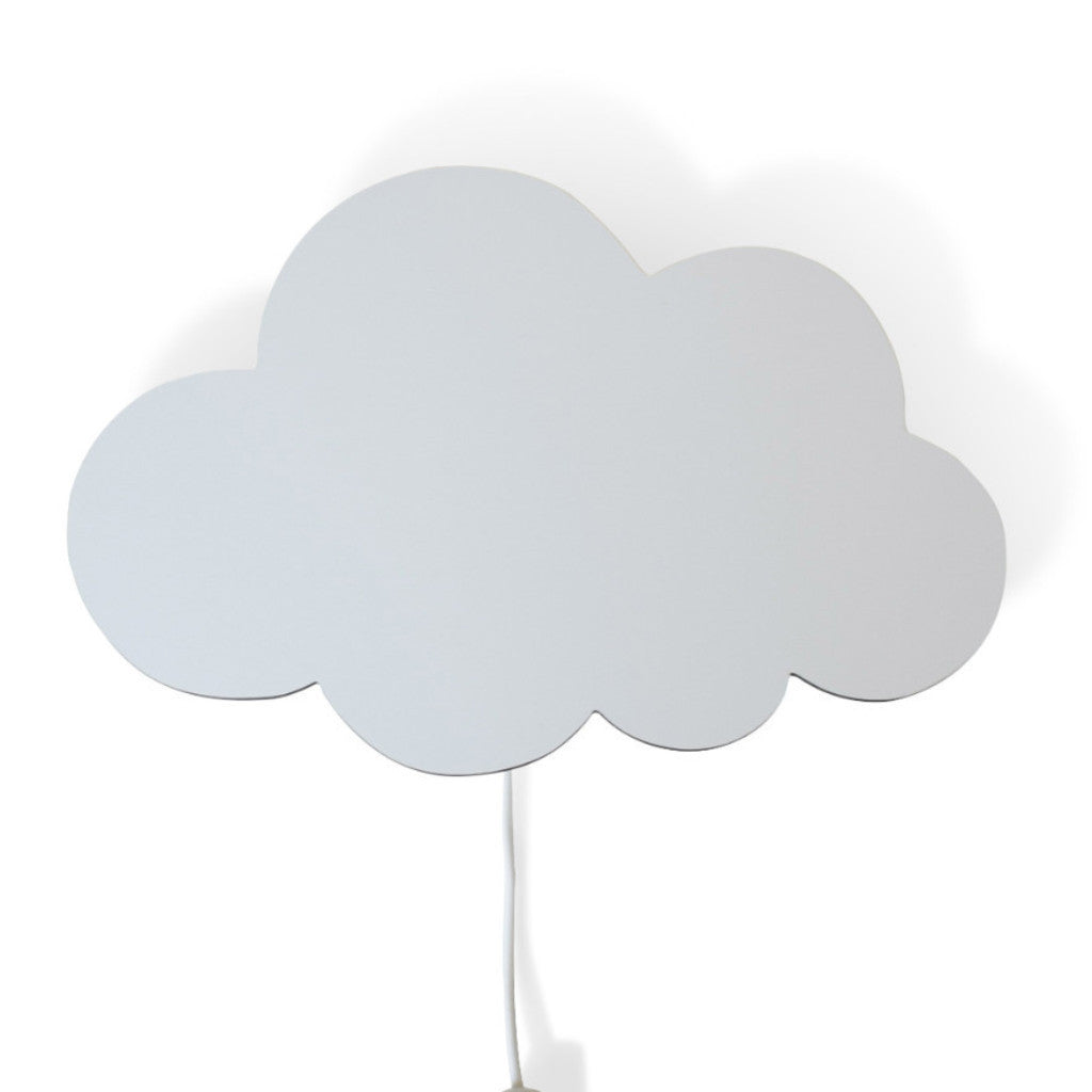 Maseliving vegglampe cloud