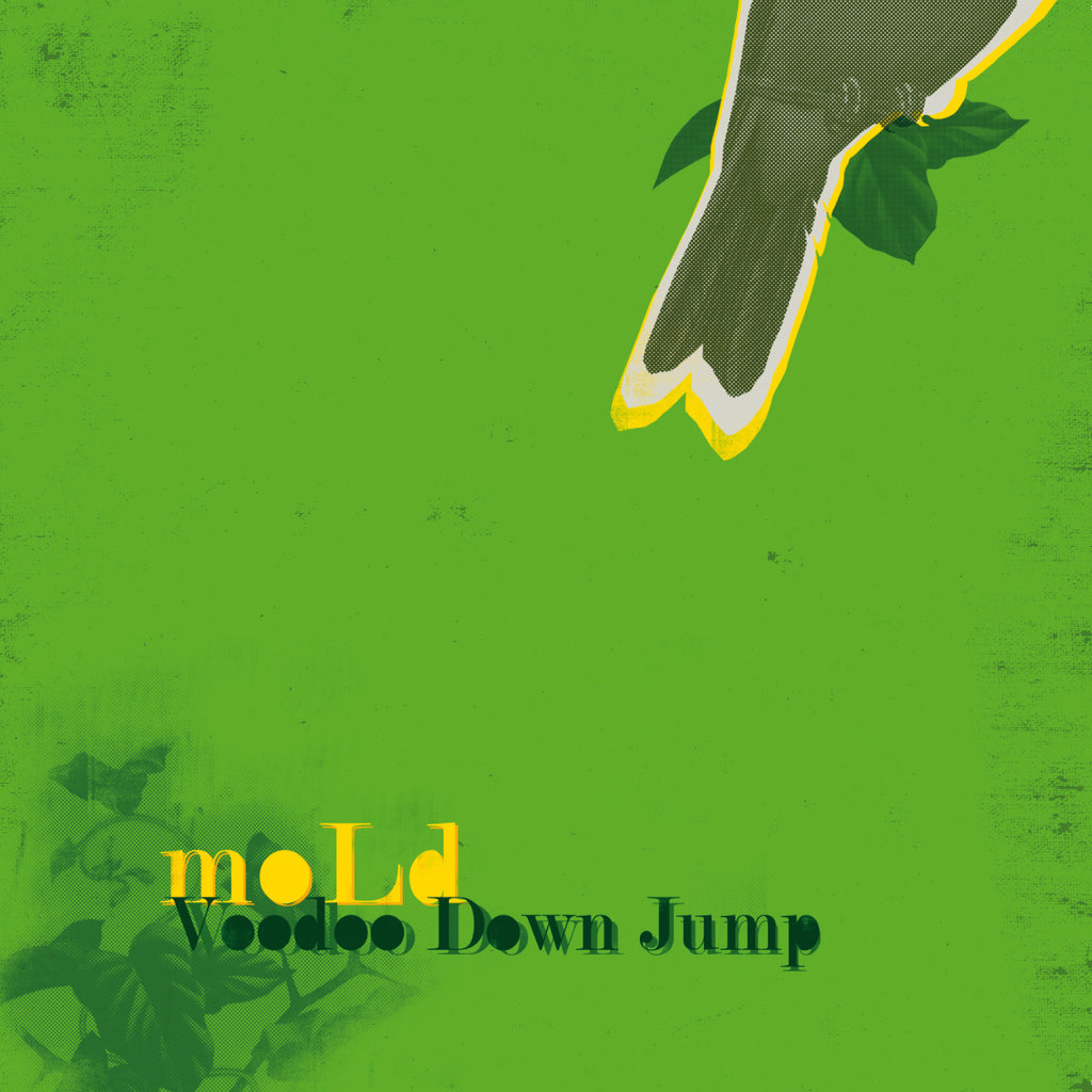 moLd: Voodoo Down Jump