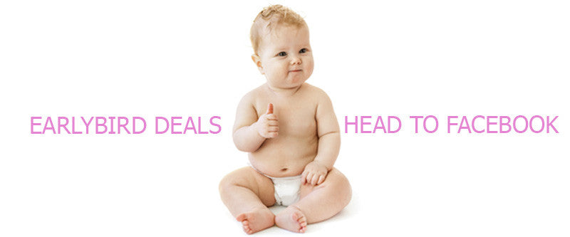 Baby Best Bargains