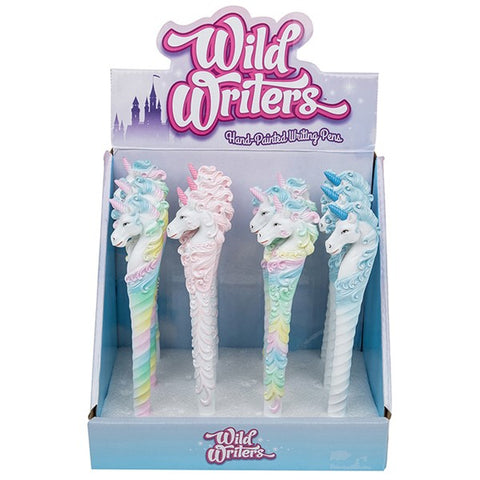 Unicorn Writers