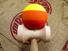 The Funk Kendama