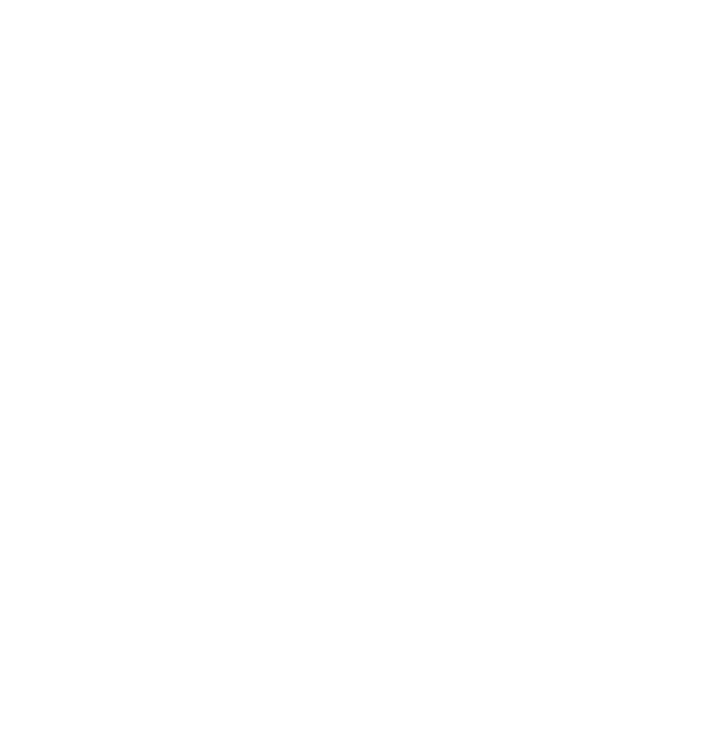 America Liberty And Justice For All Flag Stars Stripes Olive Branch Mens T-shirt