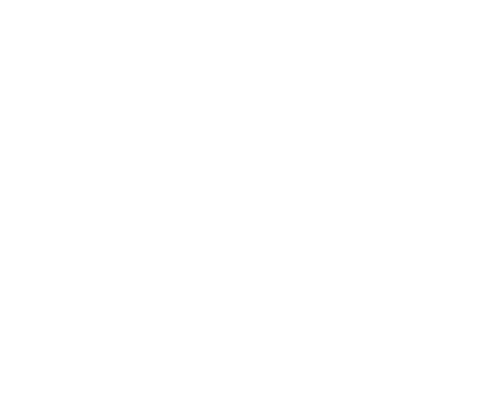 Love Is Love Gay Lesbian Heterosexual Homosexual Pride Equality Mens T-shirt