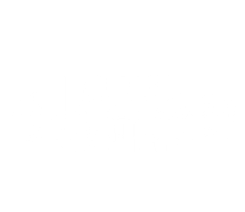 Do You Even Lift Dumbbell Weight Lifting Strength Bar Fitness Mens T-shirt