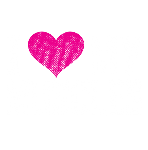 I Heart Love My Muscles Gym Exercise Fitness Working Out Workout Mens T-shirt