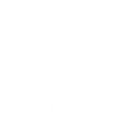 Deadliest Snatch Lifting Weights Exercise Workout WOD Strength Mens T-shirt