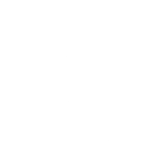 Orgasm Donor Funny Humor American Pie Reunion Stiffler Movie Mens T-shirt